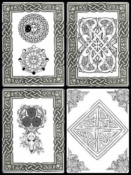 Book of Shadows for Coloring Here you will find all the latest Wiccan Spells, Book of Shadows, Magical recepes, Spellbooks, Herbal, Witchy Potions from around the web.Thanks for visiting, please like and follow for updates.