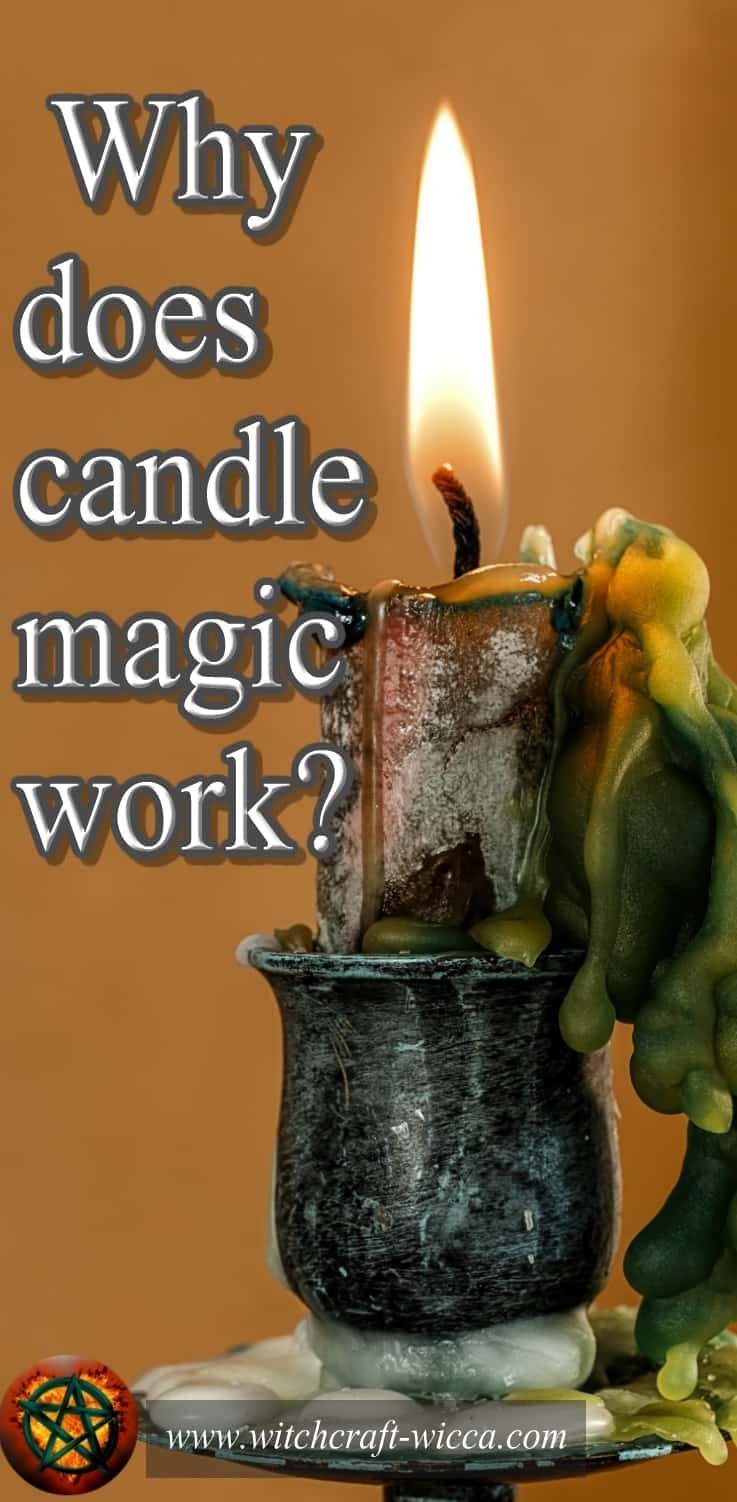 magic spells that really work Magic is energy which could be created by anyone. We all have the capacity to produce this power capable of changing everything.