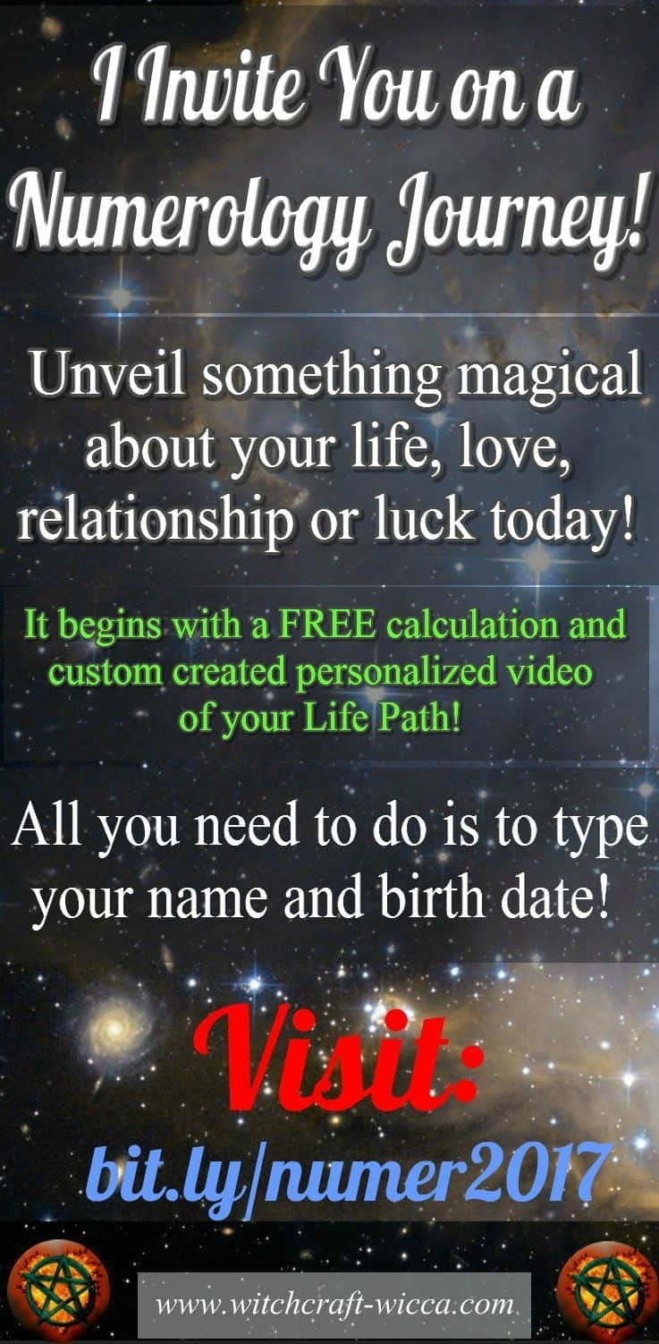 Numerology compatible numbers, life path number compatibility, Numerology compatibility test for marriage