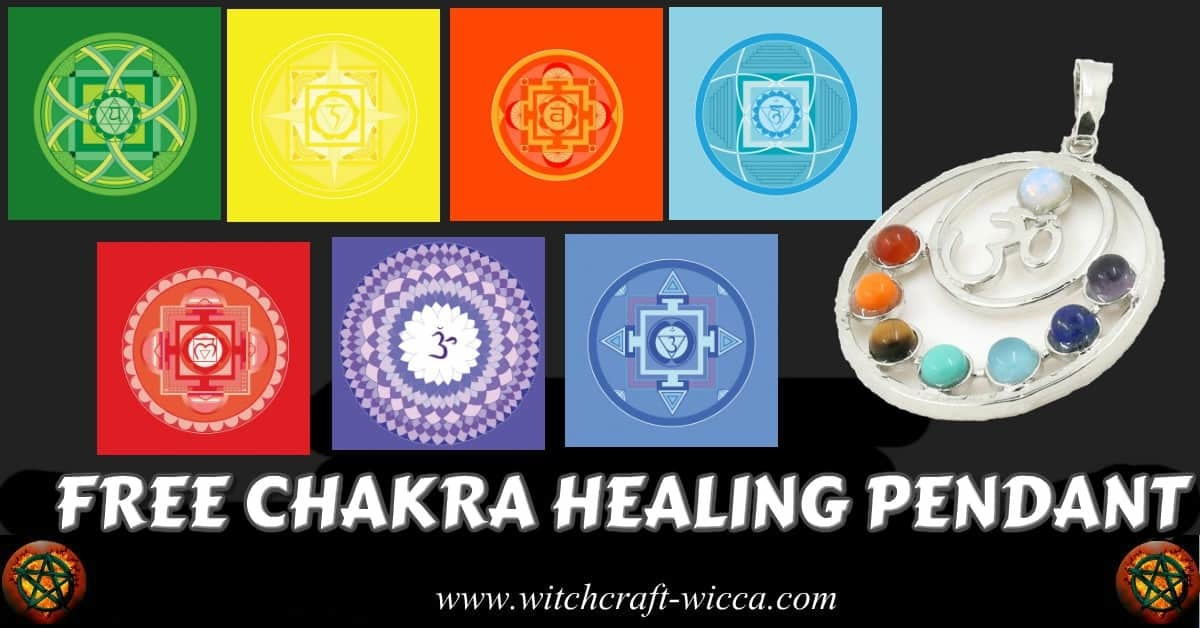 Reiki Self-Healing, Treatment, Therapy and Training