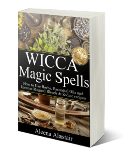 Books At All Wicca Store Magickal Supplies