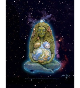 Art & Posters At All Wicca Store Magickal Supplies