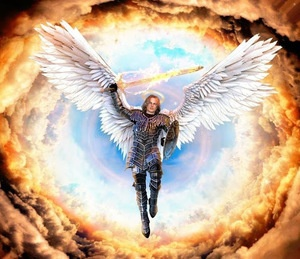 Cast angelic love spells on your partner this valentine and recovers your love-Wiccan Reading- Michael
